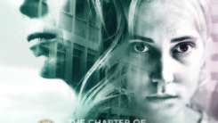 The Chapter of Ionela