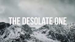 The Desolate One