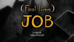 (Fool Time) JOB