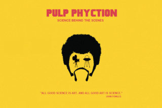 Pulp Phyction II