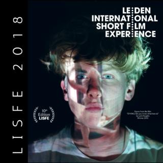 LISFE 2018