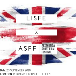 Coming up! LISFE presents the best of ASFF!