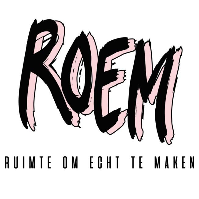 LISFE x ROEM